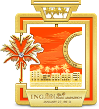 ing-miami-marathon-finisher-medal