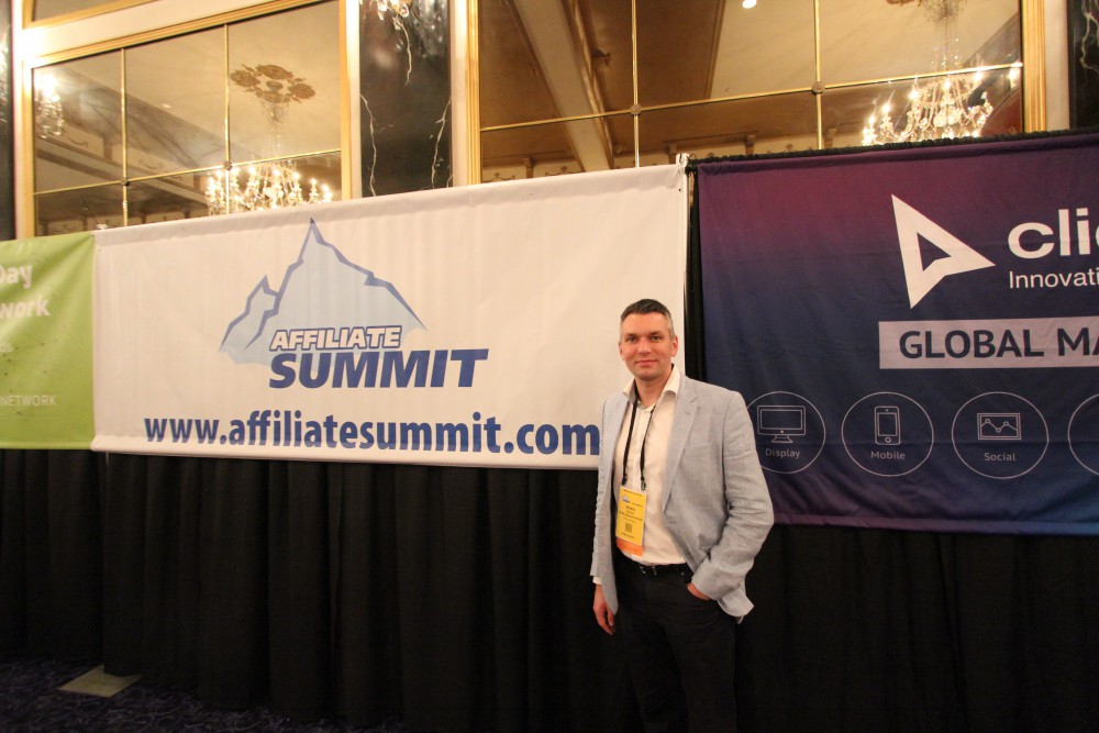 ocm_internet_affiliate-summit-west-2016