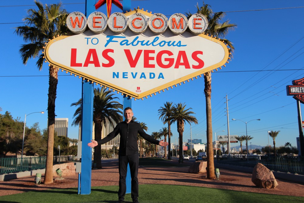welcome_to_fabulous_las_vegas_nevada